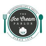 Foto de Ice Cream Parlor