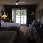 Room 3712