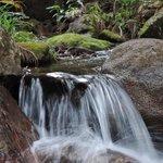 Cachoeira Sede