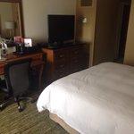 Room 929. Standard King
