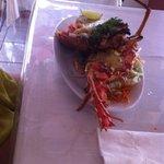 Photo of La Luna Lyn Restaurant