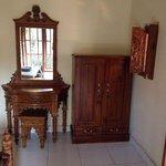 Furniture room 1