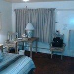 Room 170