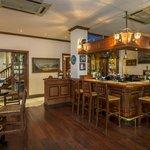 Baptains Bar