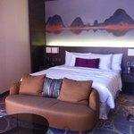 Room 1107