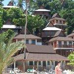 Супер отель