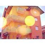 i colori dell'hotel