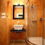 Apartment Grossling I - Bathroom