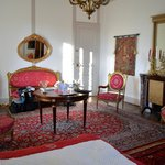 Photo de Chateau de Rancay