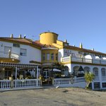 Hotel Arco del Sol