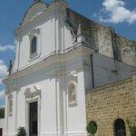 Eglise Mater Domini
