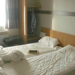 Photo of B&B Hotel Calais Centre St Pierre