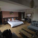 Room nr.701