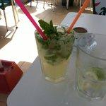 Kisscafe & Bar