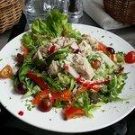 #beautifulfood