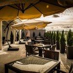 Hotel Aquarius SPA Foto