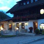 Gasthof Wacker