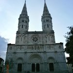 cathédrale de Mâcon