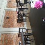 Malli's Seafood Restaurant Bentota