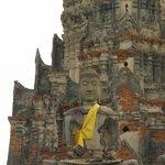Buda de Chaiwattanarm