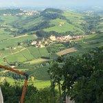 Foto de Agriturismo Il Gelso