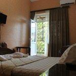 Hotel Sali Foto
