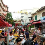 jonker view 2 @ 545pm