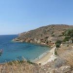 Tsa Maria Beach