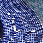 Even more missing tiles in Jacuzzi