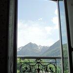 Photo de Hotel De Londres