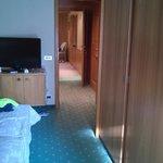 Camera 111 e 112