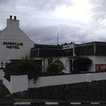 Dunollie Hotel