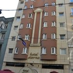 Photo of Eterno Hotel