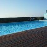 Foto de Hotel Capo Skino