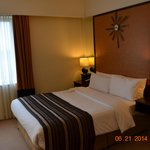 Photo of Carlton Hotel Blanchardstown