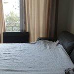 Sofa cama do Lastarria 61