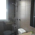 Banheiro do lastarria 43