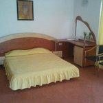 Foto de Condor Hotel
