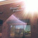 Honey Bee Bakery