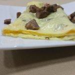 Omelette??