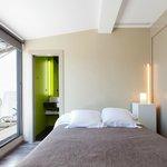 Photo of Cosy Rooms Bolseria