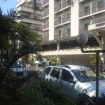 Photo of Calypso Hotel