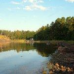 Rantapuisto view 3