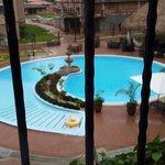 Photo of Cubita Boutique Resort & Spa