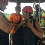 About to Super Zip. This Guide was awesome! Friendly and Funny!