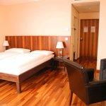 Zimmer 301