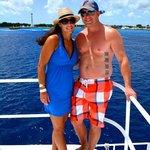 Double Snorkel Reef Tour