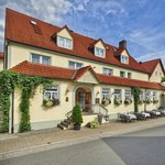 Flair Hotel Zum Loewenbrau