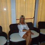 отель Marittima 3* г.Римини , 23 августа по 2 сентября , 2012 г