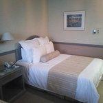Santander Plaza Hotel